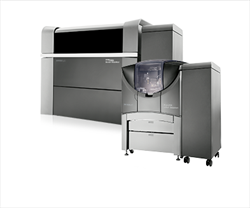 Máy in 3D Objet260 and Objet500 Dental Stratasys