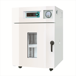 Clean Ovens, Class 100 (General) OFC-20/40, 20H/40H JEIO TECH - Lab Companion