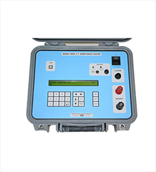 Live CT Tester 505B Red Phase