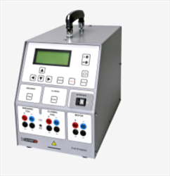 COIL ANALYZERS SAT40A DV Power