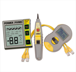 Cable and Power Kit CPK1000IL Triplett