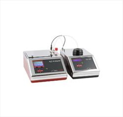 H2S Analyser SA4000-3 Stanhope Seta