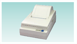 High-speed printing, low cost generalized instrument AX-80C ADEX