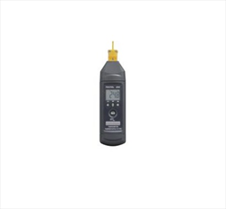 Digital Thermometers DTM-800 Tecpel