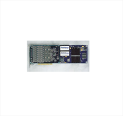 PCI Data Acquisition Boards iDSC 1816 Microstar