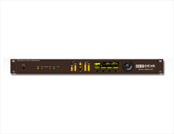 Audio Processors DB64-FM Deva Broadcast