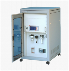 Bespoke Analysers Adc analysers
