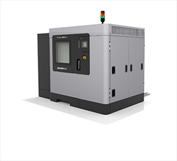 Máy in 3D Fortus 900mc Stratasys