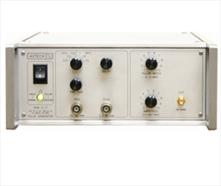 Very High Speed Pulse Generators AVM-1 Avtech Pulse