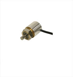 Absolute Rotary Encoders CMV22 - SSI TR Electronic