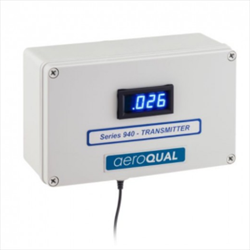 Indoor Gas Detector Series 940 Aeroqual