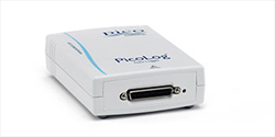 Multichannel data acquisition (DAQ) PicoLog 1000 Series PicoTech
