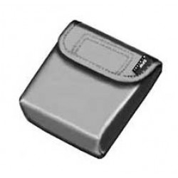 Belt Case for Accessories 15287 SPM Instrument
