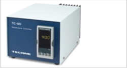 THERMAL PROCESSING and THERMAL CALIBRATION  TC-8D Techne