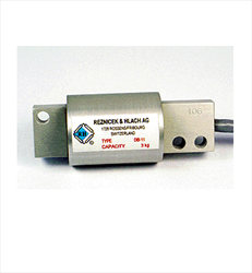 Load cell and force transducer DB-11 Rezhla