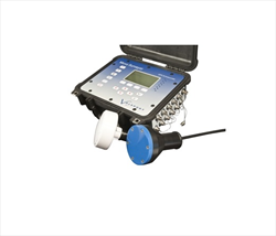 GPS Echosounder MIDAS Surveyor Valeport