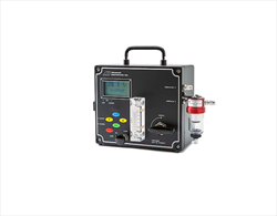 Premium portable oxygen analyzers GPR-1200 & GPR-3500 Analytical Industries