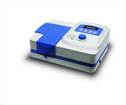 Spectrophotometers Aurora