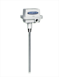 Continuous Level Measurement Cap-Level Bindicator