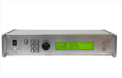 Very High Speed Pulse Generators AVL-AV-1-B Avtech Pulse