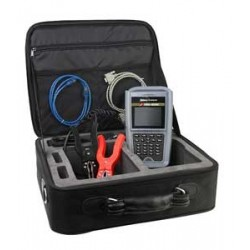 Battery Internal Resistance Testing Kit SBS-6000 Storage Battery System