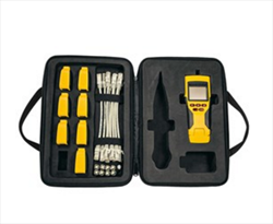Tester VDV Scout Pro 2 LT Tester and Test-n-Map Remote Kit VDV501-826 Klein Tools