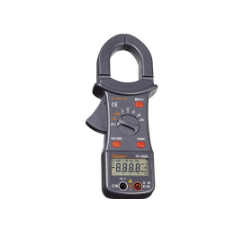 CLAMP METER TK-1000A Checkman