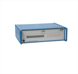 High Resistance Scanners 46XX Series Measurements International