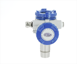 Absolute pressure transmitter FKH series Georgin