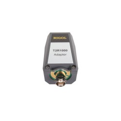 Active Probe Adaptor T2R1000 Rigol