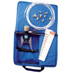 Pump Kit, 100PSI 5952P Transmation
