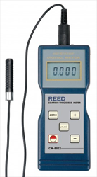 Coating Thickness Gauge, 1000µm CM-8822 REED