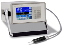 Humidity Measurement 473 RH Systems