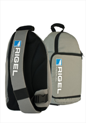 Accessories Sling-style Carry Case Rigel Medical