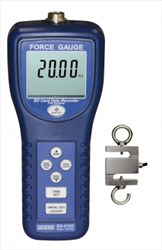Force Gauge Datalogger, 100kg SD-6100 REED