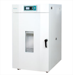 Forced Convection Ovens (Large- Programmable) OF3-30P/45P/75P, 30HP/45HP/75H JEIO TECH - Lab Companion