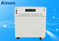 Frequency Converter Power Supply-AN97 Single phase Ainuo