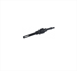 Fixed Cable Conductivity Cell 8-244-10 Suntex