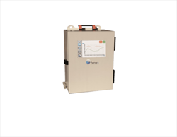 Ambient air and emissions analyzer Aether Environmental Aavos