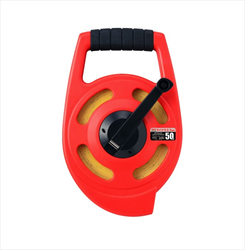 FIBERGLASS MEASURING TAPE MYG series Myzox
