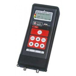 Machine Condition Tester T30-1 SPM Instrument