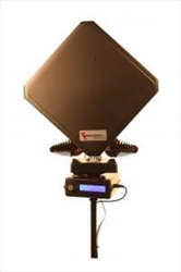 The World's First Automatic Antenna Tracker RF-Compass™ Kaltman
