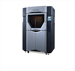 Máy in 3D Fortus 380mc and Fortus 450mc Stratasys