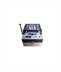 Function Tester IP-7000 series WIT