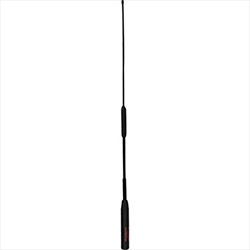 Triband HT Antenna SRH320A Diamond Antenna