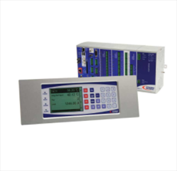 Transformer Monitors E Series Dynamic Ratings