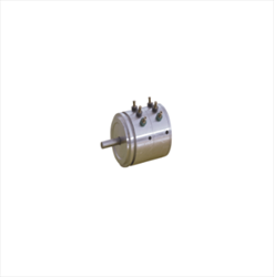 Precision Potentiometer 2RSS22 Megauto