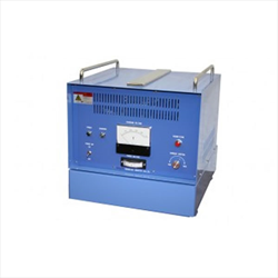 Magnetizing power supply type EC 450V/Type HD 450V EMIC Japan