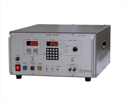 EOS Tester KT-200SG KAST Engineering