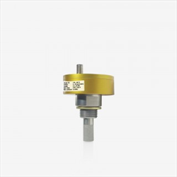 OEM DEW POINT SENSOR S 217 (-50 ºC ... +50 ºC)